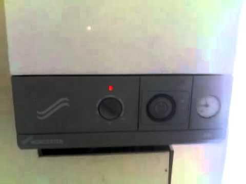 worcester bosch 24i system boiler wiring diagram hospital grade receptacle combi manual photos