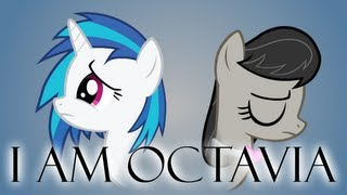 I Am Octavia [Animation]