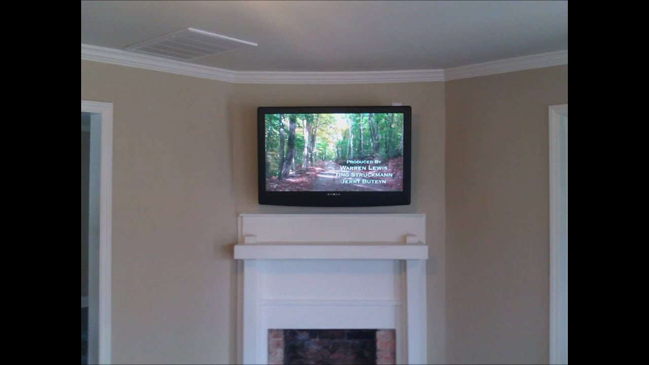 Fireplace Fire Brick Repair Fireplace Tv Wall Mounting Service Charlotte Nc 704-905