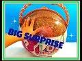 L.O.L. BIG Surprise Bal open maken deel 1