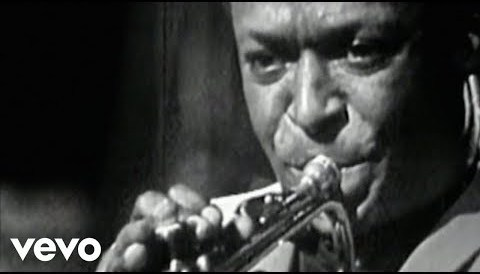 Download Music Miles Davis - So What