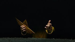 IT CHAPTER TWO - Official Teaser Trailer [HD]