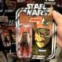 Figuras Star Wars En Toys R Us De Times Square Nueva York