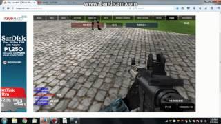 hack in combat 3
