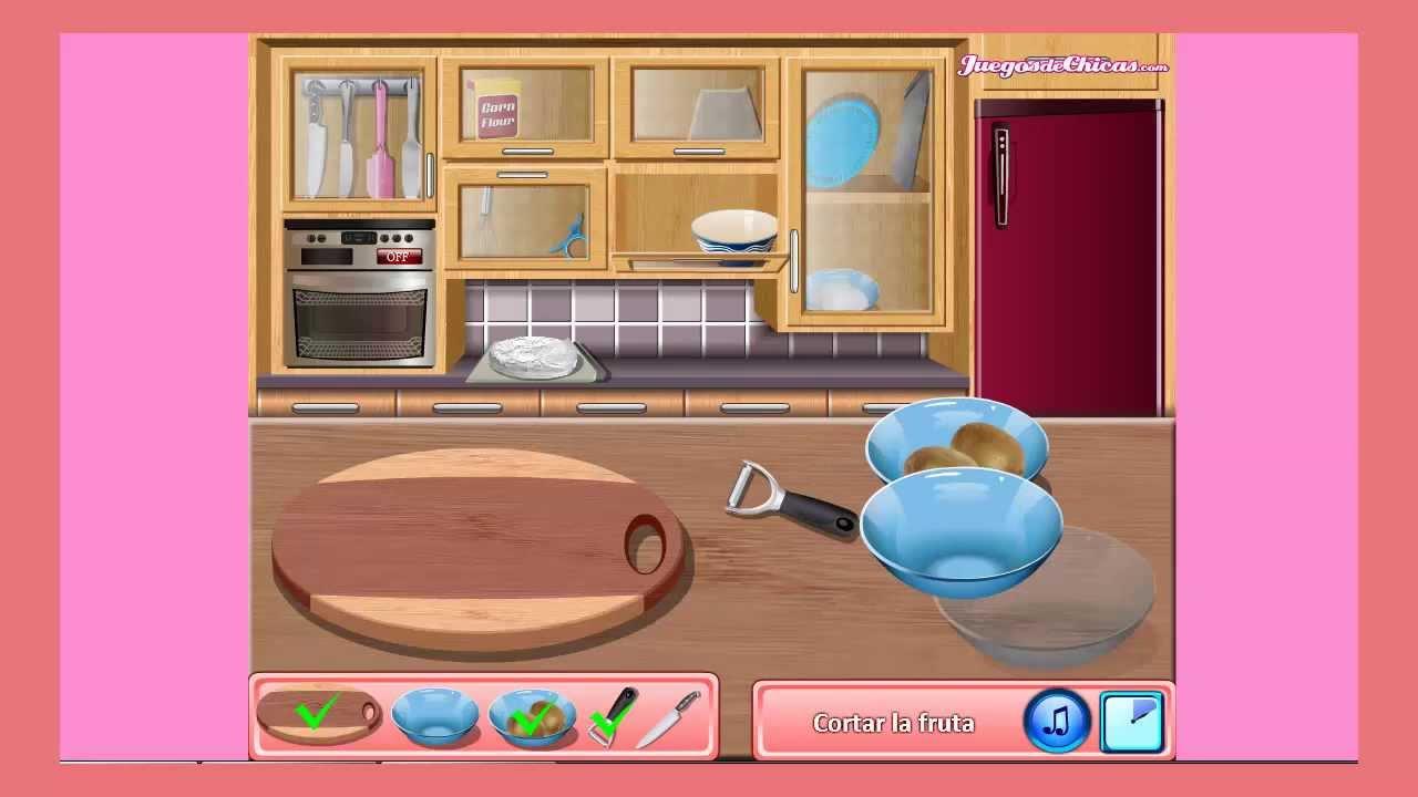 Juegos De Cocinar Un Pavo Y Matarlo