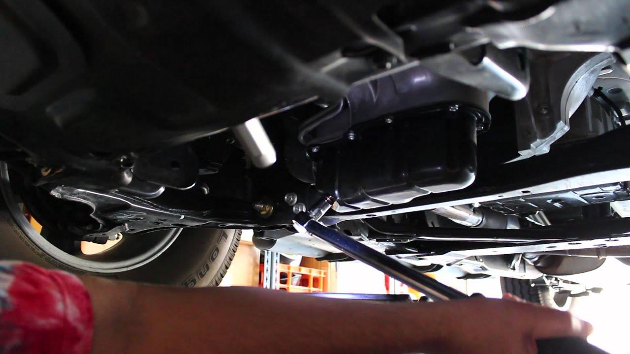 2000 Dodge Stratus Fuel Filter Location 2008 Caliber