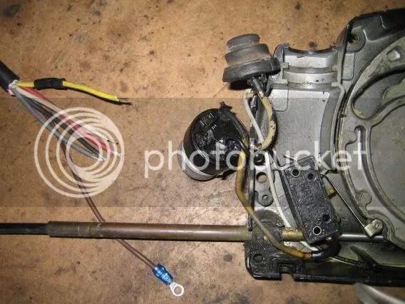 Lanyard Kill Switch Wiring Diagram