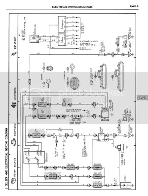 ST205 Wiring Diagram 1 Photo by azian_advanced | Photobucket
