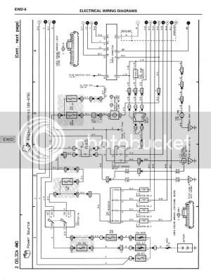 ST205 Wiring Diagram 2 Photo by azian_advanced | Photobucket