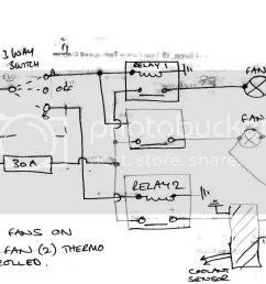 electric radiator fan wiring diagram deltagenerali me finishedwiring jpg [ 1138 x 794 Pixel ]