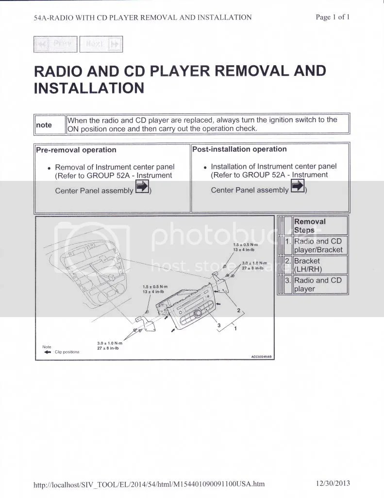 medium resolution of 2014 audi q5 wiring diagrams wiring library