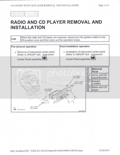small resolution of 2014 audi q5 wiring diagrams wiring library