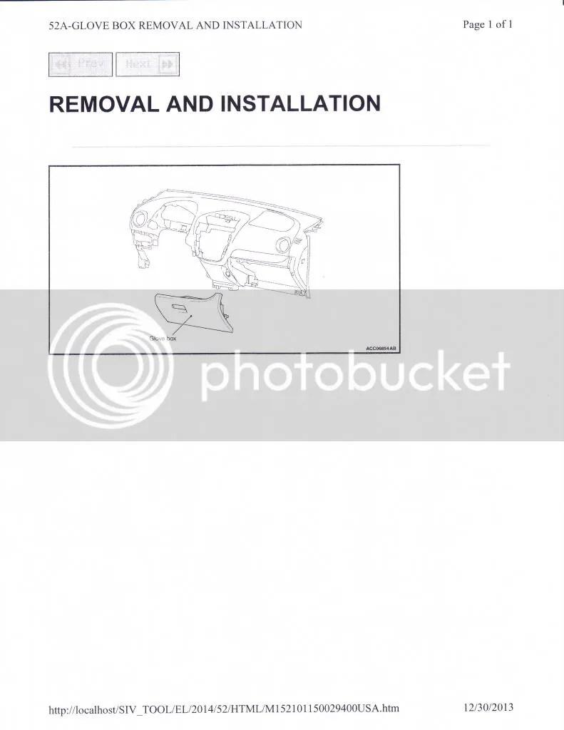 Avt Car Stereo Wiring Diagram