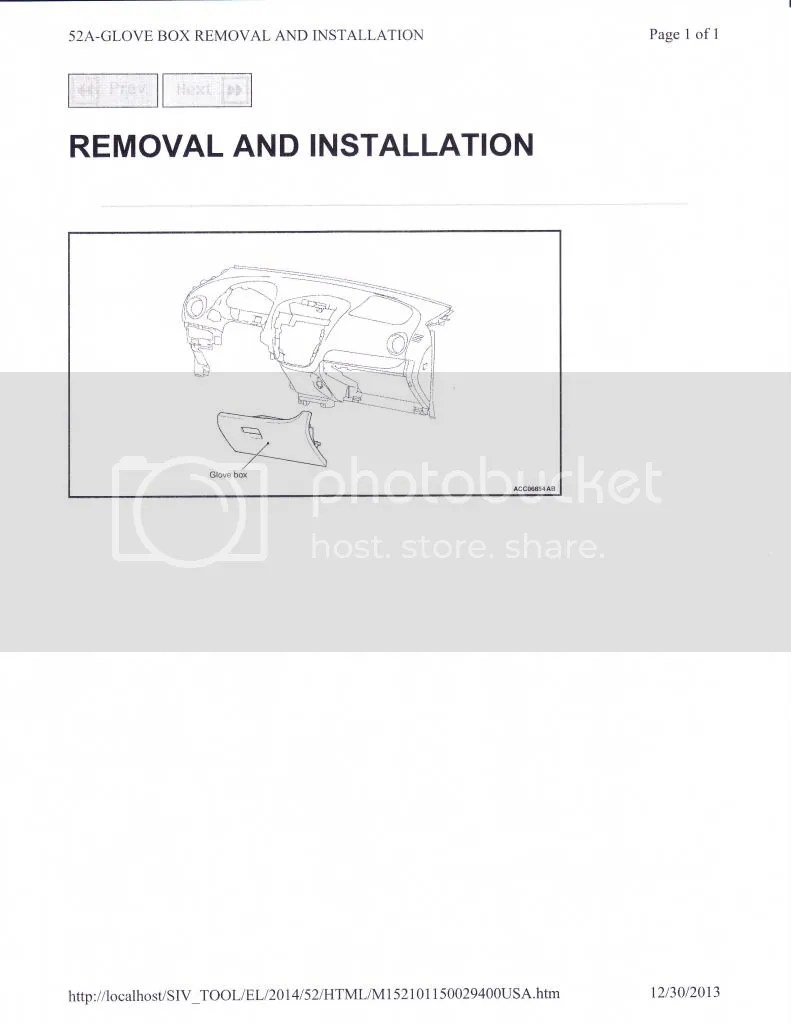 medium resolution of mirage audio stereo install removal and audio wiring schematic