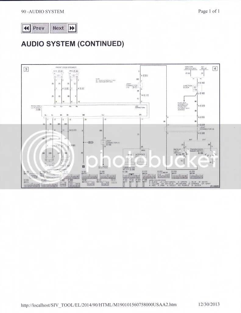 hight resolution of space star wiring diagram wiring diagram autovehiclemitsubishi mirage head unit wiring diagram wiring diagrams secondmitsubishi mirage