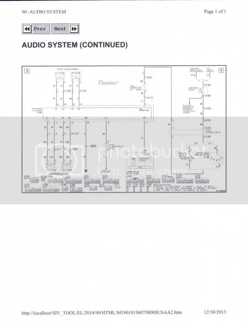 small resolution of space star wiring diagram wiring diagram autovehiclemitsubishi mirage head unit wiring diagram wiring diagrams secondmitsubishi mirage