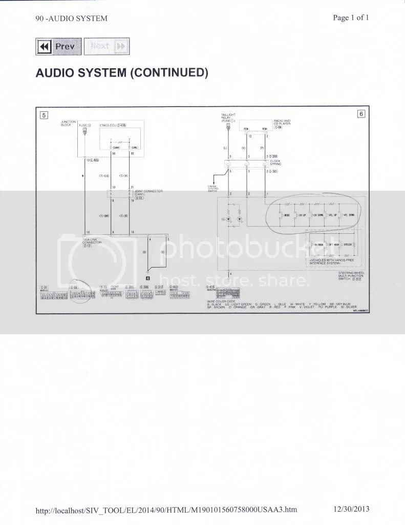 hight resolution of wiring diagram mitsubishi space star wiring library if youre going to install an amplifier