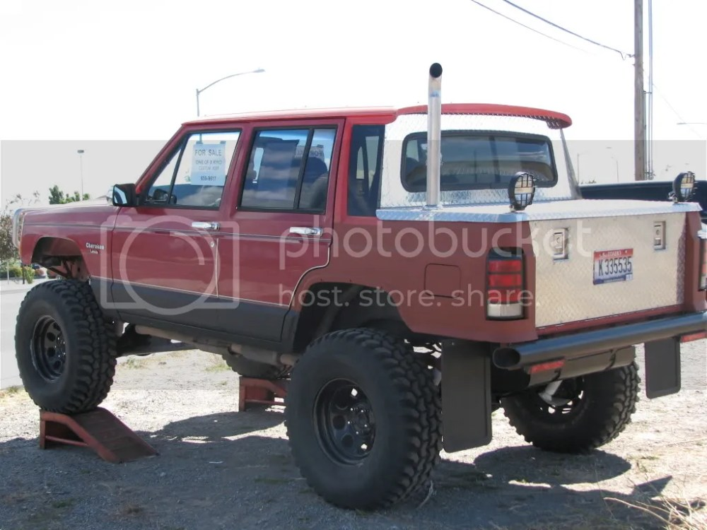 medium resolution of i plan on choppin my 97 an wuz wandering if any one has done this to there jeep im not talkin about 4 inch plus like some of these people put on there