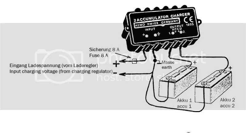 Topic Relay Schematic For Operating Lights