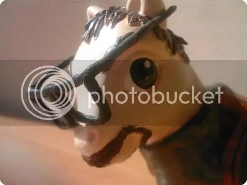 gordon freeman my little pony