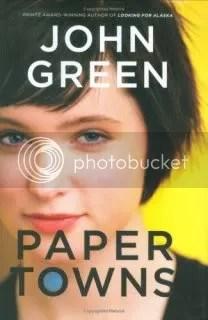 Image credit: www.goodreads.com