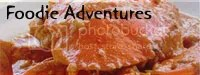 Foodie Adventures Teaser