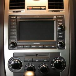 2006 Chrysler 300c Radio Wiring Diagram For Trailer Lights 7 Way Head Unit Swap Forum And Srt8 Forums