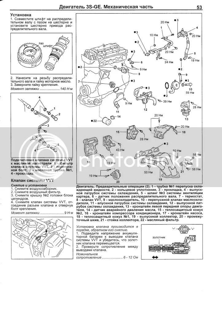 Fiat Ducato Engine Diagram Pdf Torzone Org. Fiat. Auto
