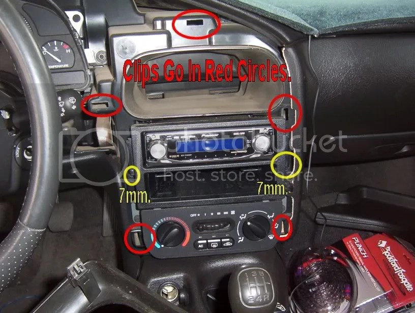 2000 Saturn Sl2 Stereo Wiring Along With 2000 Saturn Sl2 Wiring