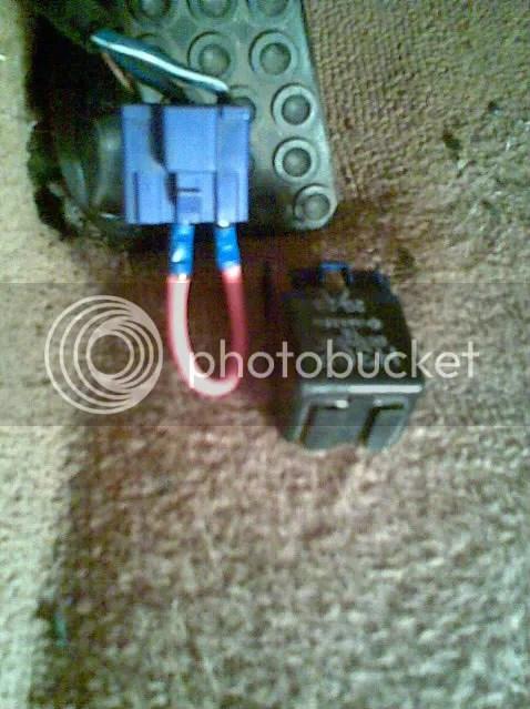 93 Rx7 Wiring Diagram Get Free Image About Wiring Diagram