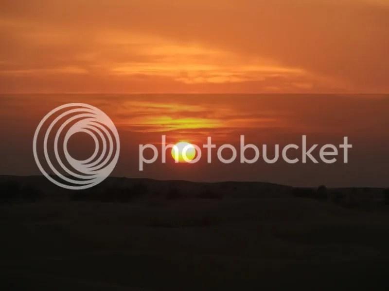 rajhastan15.jpg thar desert image by Joe_dalley