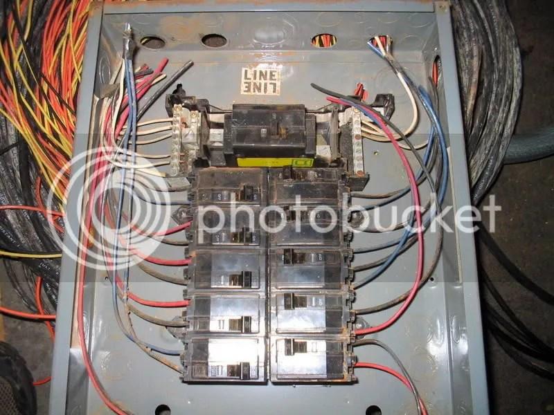 wiring a breaker box diagram 2006 chrysler 300 fuse 220v 3 phase panel 10 21 tefolia de schematic 220