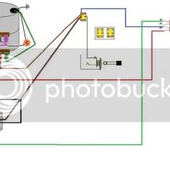 Concentric Pot Wiring Diagram Mercury Smartcraft Diagrams Dual Volume File Db83181 Potentiometer