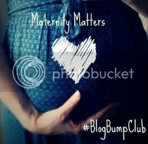 Maternity Matters