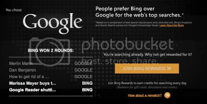 The best Bing could do.