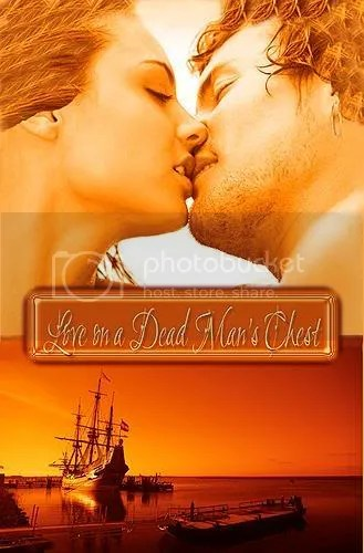 Love on a Dead Man's Chest