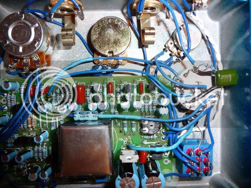 Index 50 Amplifier Circuit Circuit Diagram Seekiccom