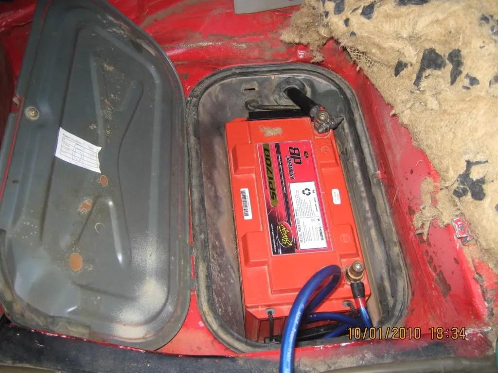 porsche 944 sunroof wiring diagram jeep wrangler serpentine belt 1988 1986