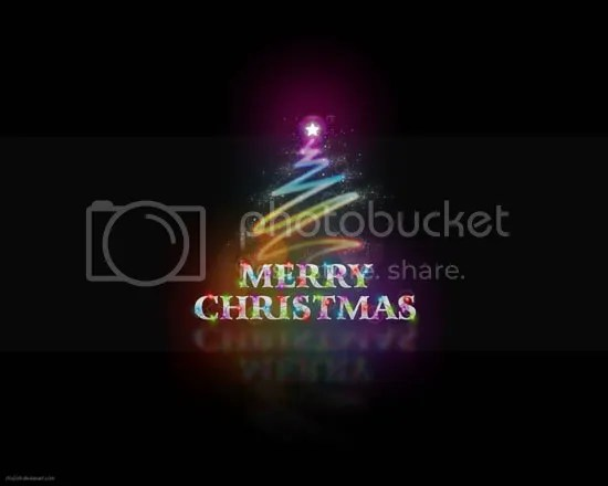 merry christmas photo: Merry Christmas Merry_Christmas__by_chopeh.jpg