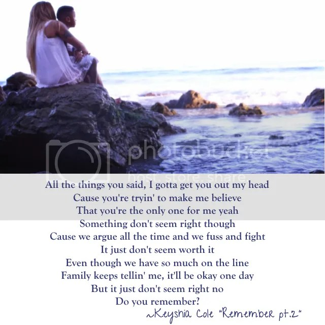 photo KeyshiaCole-Remember1_zps8ec09b63.png