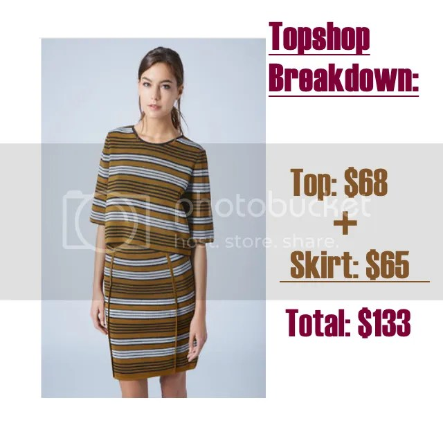 photo beyonce-topshop1_zpse6ff7602.png