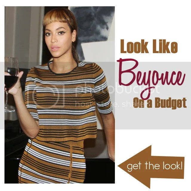 photo beyonce-topshop_zpsc25f9a20.png