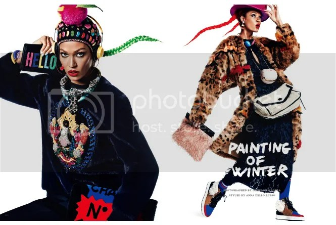 photo joan-smalls-japan1_zps7bd49617.png