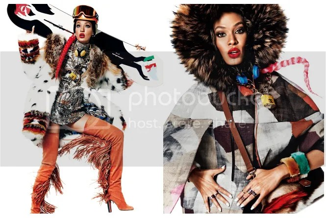 photo joan-smalls-japan2_zps0f4d490c.png