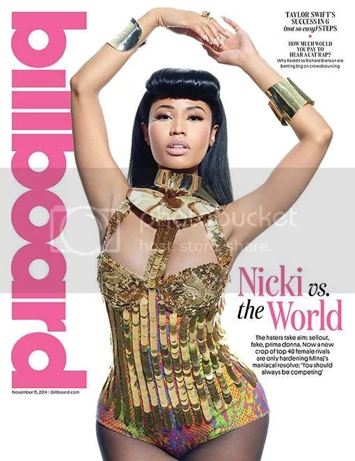 photo nicki-minaj-billboard-mag_zps02dc1a9f.jpg