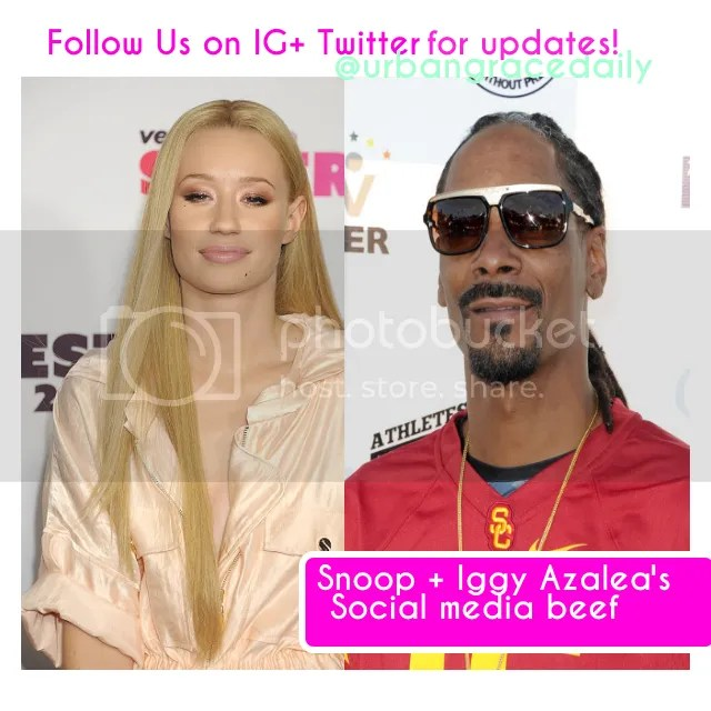photo snoop-iggy1_zps3a823ec1.png