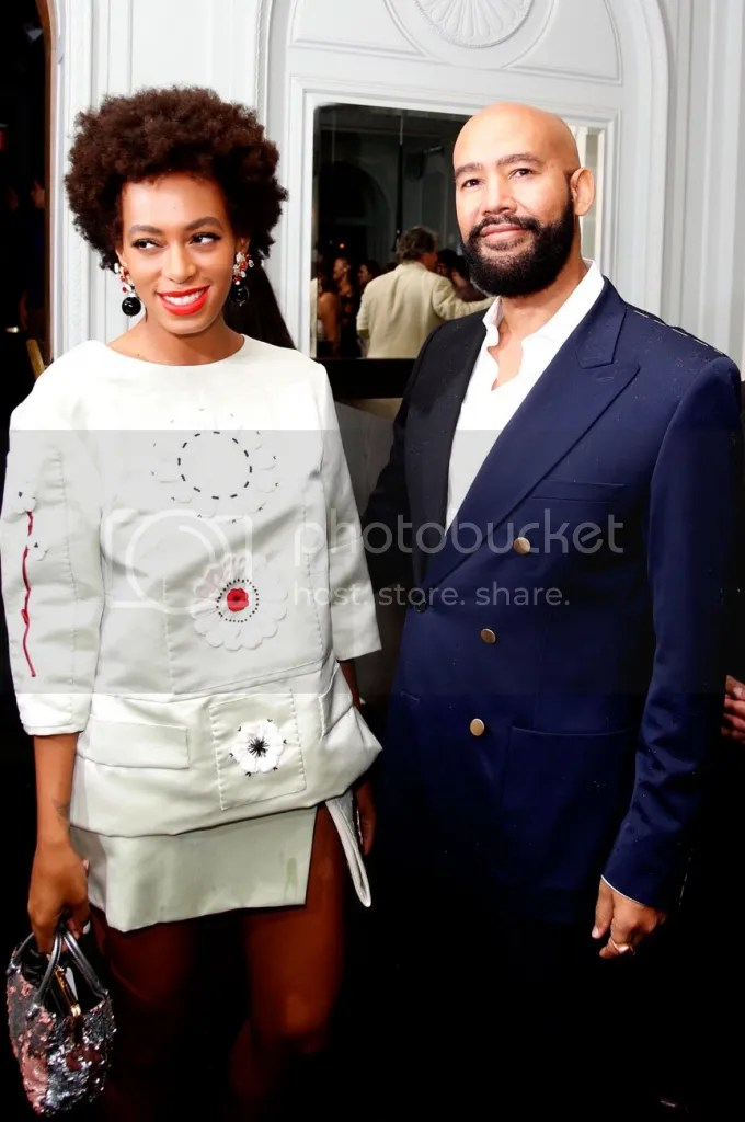 photo solange-married_zps93aba08d.png