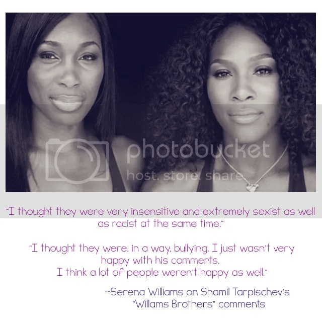 photo williams-sisters_zpsf10c06fc.png