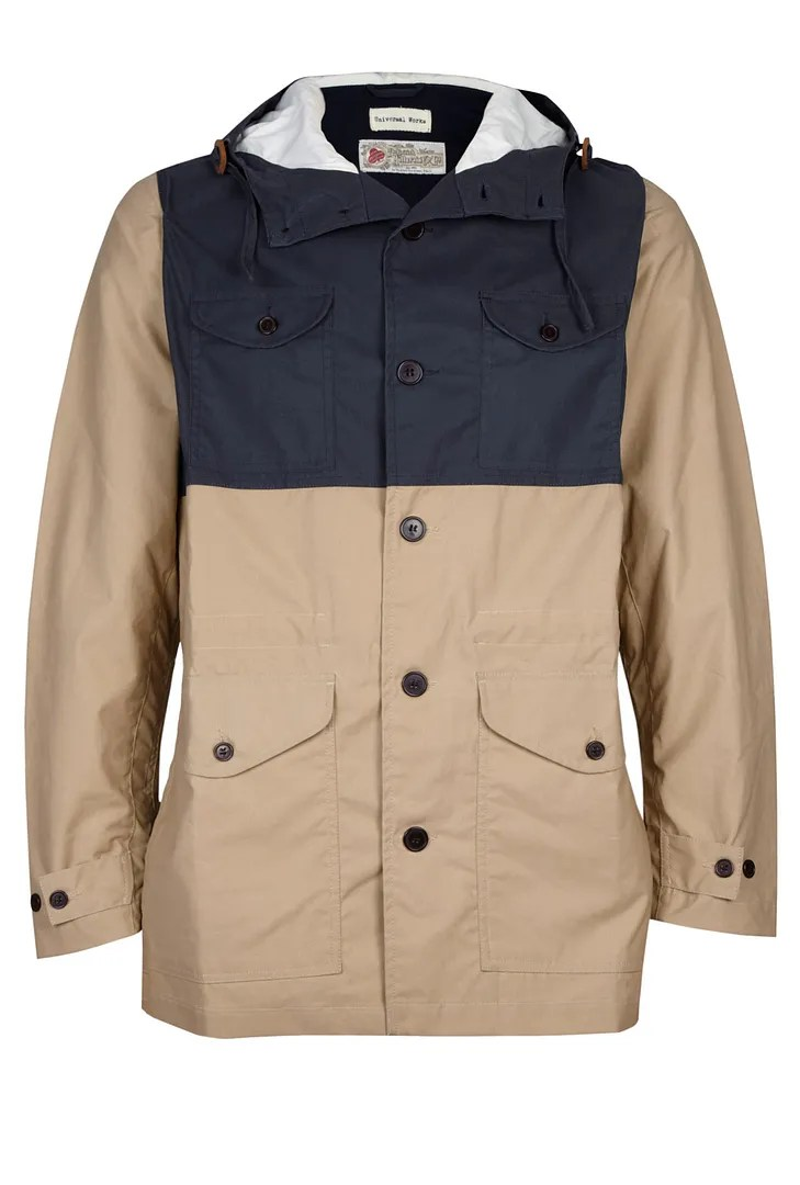 photo universal-works-navy-navy-and-beige-wax-cotton-parka-blue-product-4-238850-683070135_zps591b304f.jpeg