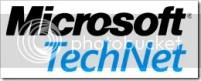 https://i0.wp.com/i100.photobucket.com/albums/m35/fla_vistadude/joejoe/Microsoft20TechNet20Logo20color_thu.png?resize=201%2C81&ssl=1